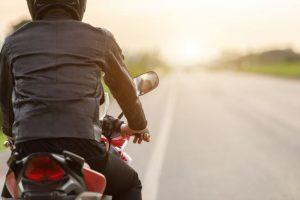 המדריך לקבלת פיצוי מקסימלי בגין תאונת אופנוע