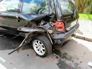 פסילה מנהלית היא הפתרון למניעת תאונות דרכים