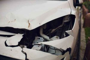 טיפים והמלצות שכדאי לקבל ממשרד עורך דין תאונות דרכים