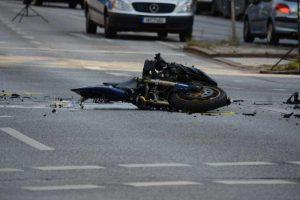 עורך דין תאונת אופנוע – ייצוג ופיצוי נפגעי תאונות