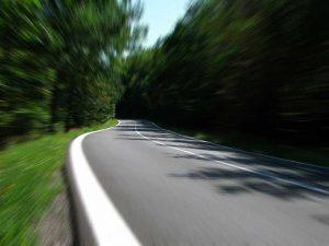 דו גלגלי - ייצוג משפטי של רוכבי אופנועים וקטנועים