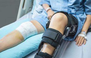 תאונת אופנוע בזמן העבודה - מה חשוב לדעת?