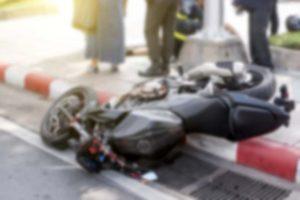 עורך דין תאונות אופנוע – ייצוג ופיצוי נפגעי תאונות